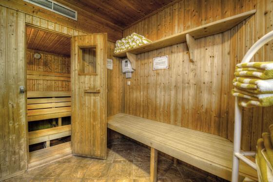Erholungs-Inklusivleistungen - 3 Sterne Hotel Salzburger Hof