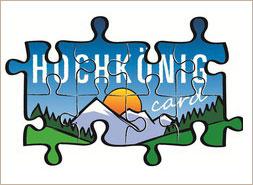 Hochkönig Card - Region Hochkönig - Salzburger Land
